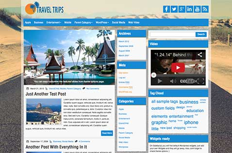 traveltrips-wordpress-theme