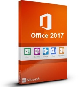Download Office 2017