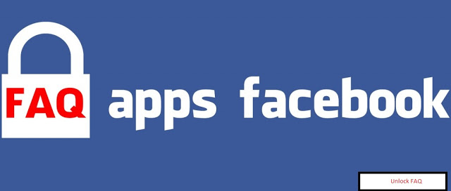 unlock faq apps facebook 062