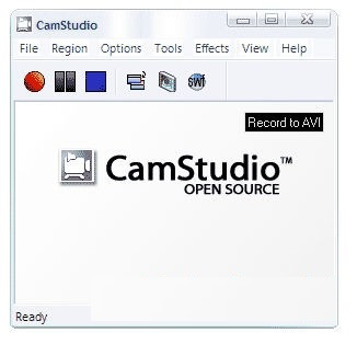 download camstudio