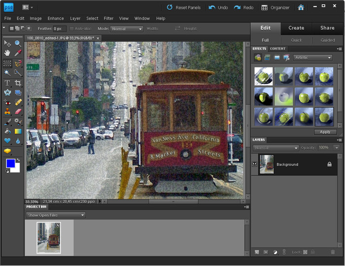 Download Adobe Photoshop Elements