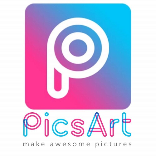 download PicsArt