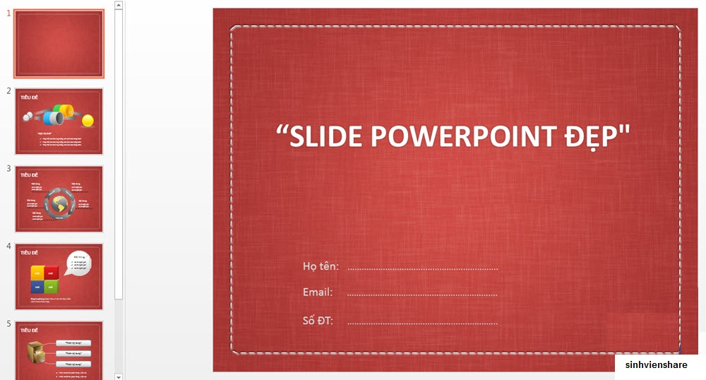 download-mau-slide-dep-danh-cho-power-point