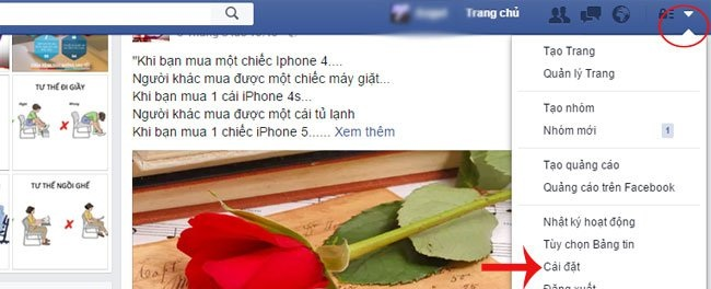 xoa-tam-thoi-user-facebook