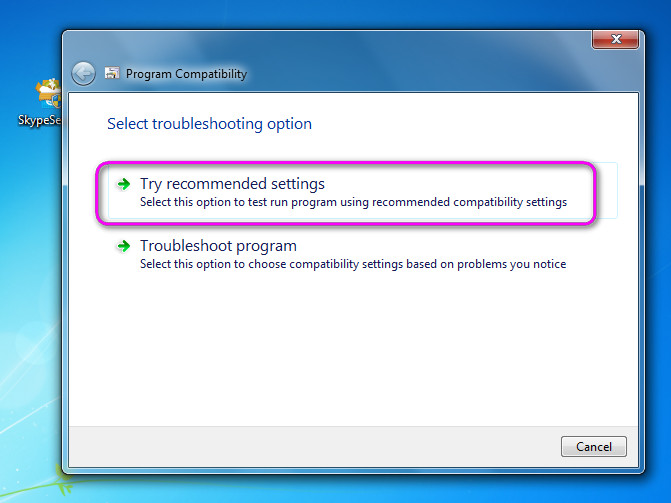 Cach sua loi cannot find or load Microsoft Installer