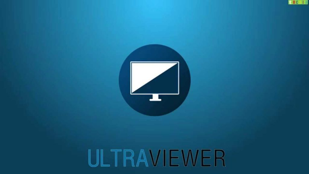 ultraviewer