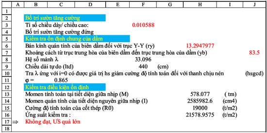 cach in noi dung comment trong excel