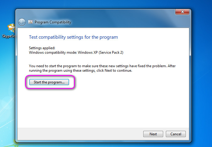 cach khac phuc cannot find or load Microsoft Installer