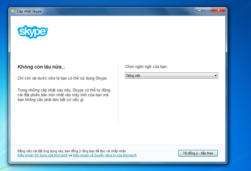 sua loi cannot find or load Microsoft Installer
