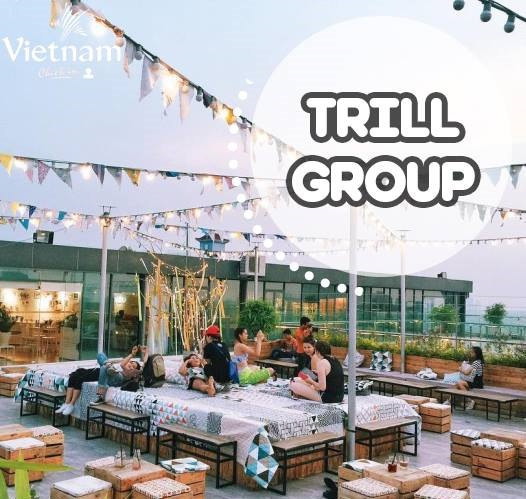 Trill Group