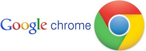 tao users cho nguoi dung tren trinh duyet gogle chrome