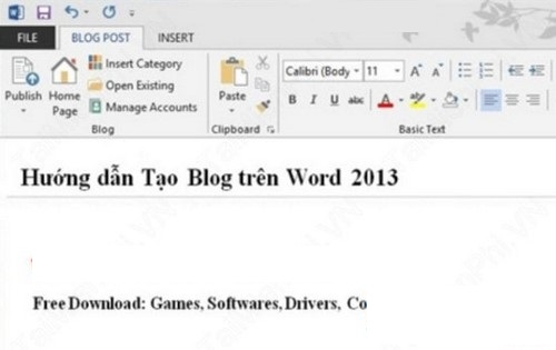 tao-blog-tren-word-2013-7