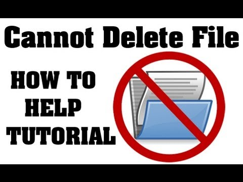 Sửa lỗi Cannot Delete Owners Error While Deleting Key