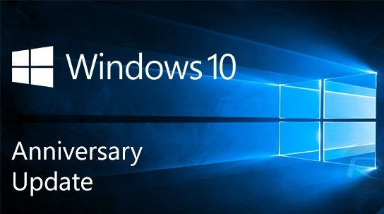 Fix Error 0x800F0922, 0xc1900104 Windows Update Trên Windows 10
