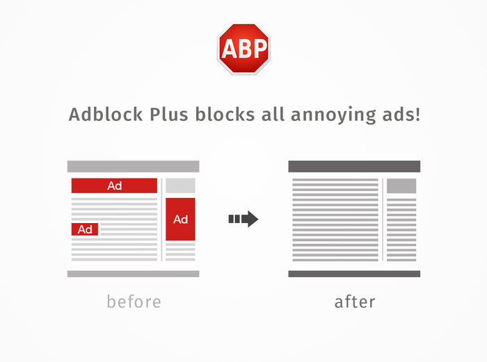Download Adblock Plus Firefox 3.0.2