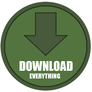 download Everything