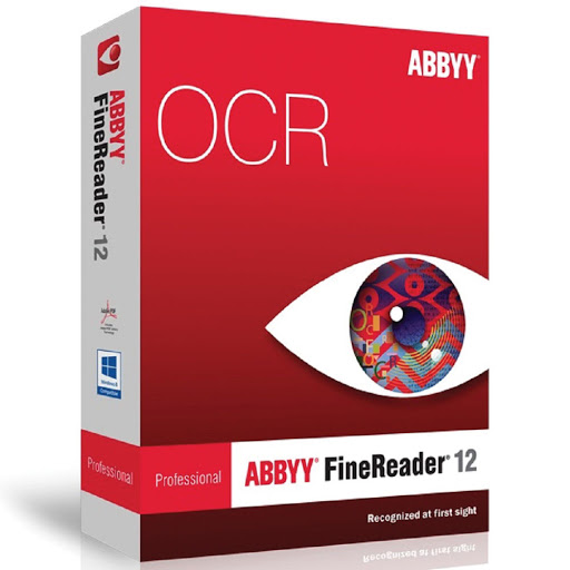Download ABBYY FineReader