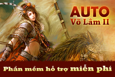 download auto vo lam 2