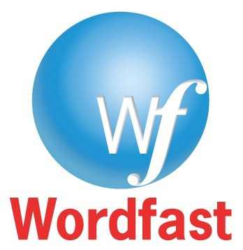 download wordfast